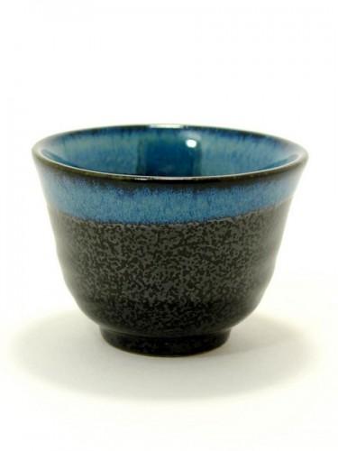 Kurosuishou Sori Cup