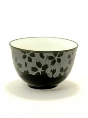 Ginsai Sori Cup