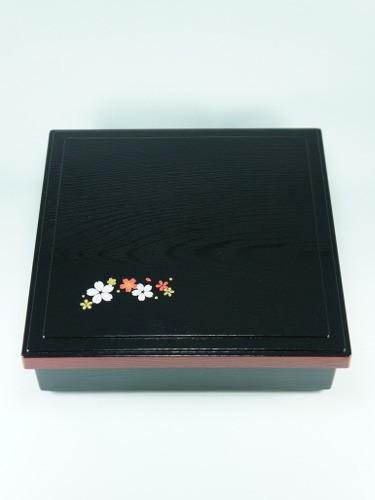 Boîte Bento Mokume Sakura
