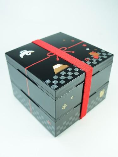 Bento Box Tamate Bakokuro