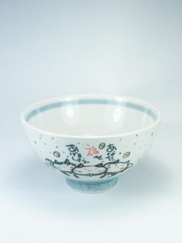 Neko bowl