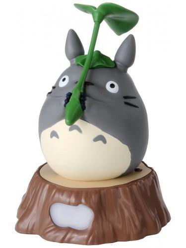 Totoro Dansant