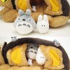 "Peluche ""Chat-bus"" Mon voisin Totoro"