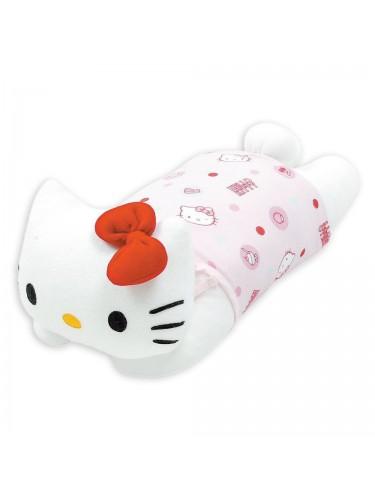 Oreiller Hello Kitty