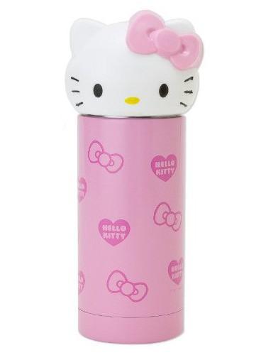 Hello Kitty Thermos Mug
