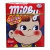 Milky Peko-Chan