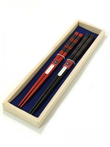 Meotobashi Daiya Chopstick