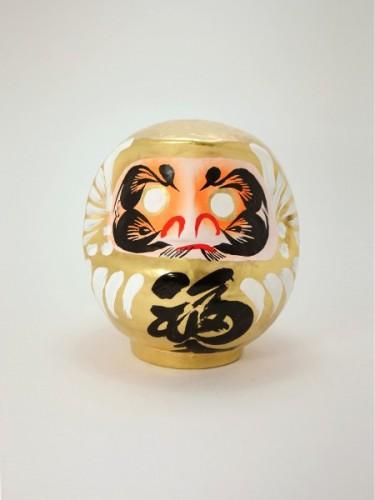 Golden 12cm (4.7in)