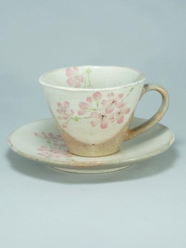 Tasse à café Sakura