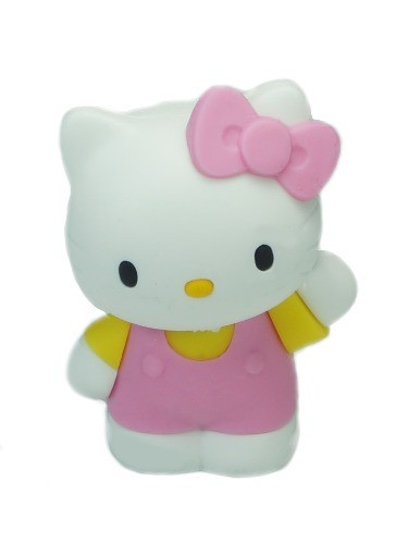 Gomme Hello Kitty