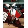 Noren Kabuki Shibaraku