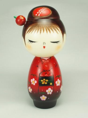Hanadayori