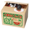Kumamon Moneybox