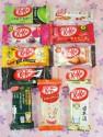 Kit Kat Pack Spécial 1