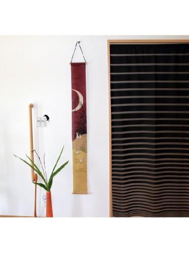 Tapestry Usagi Tsuki