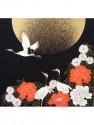 Furoshiki Cranes
