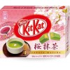 Kit Kat Pack Spécial 2
