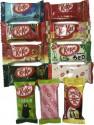 Kit Kat Variety Pack 2.3
