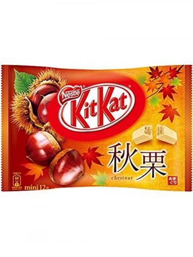 Kit Kat Châtaigne