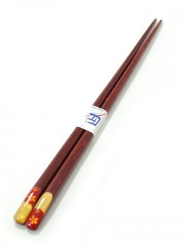 Tenkakoushi Shu Chopstick
